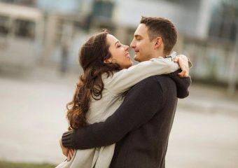 8 Cara Bikin Suami Lengket Terus ke Istri