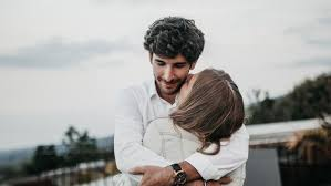 5 Cara Membuat Suami Betah Dirumah Dan Makin Sayang Istri