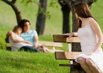 Suami Ketahuan Selingkuh! Labrak atau Tidak?