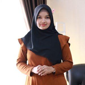 konsultan keluarga islami